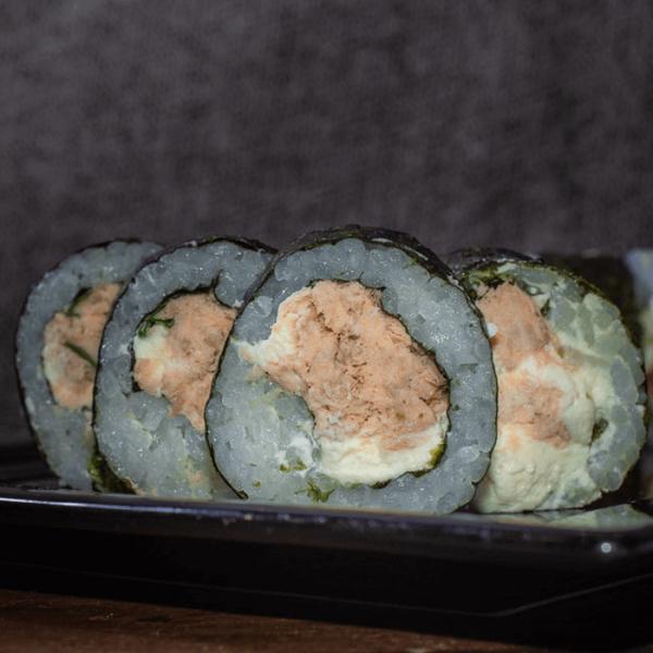 Maki Tuna Roll
